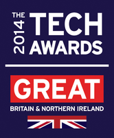 GREAT Tech Awards 2014 Info Session