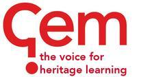 GEM Yorkshire & Humberside logo