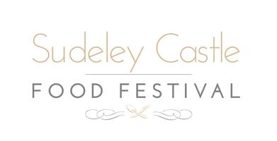 Sudeley Castle Food Festival 11th-13th July 2014