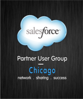 2014 October 29th Meeting: Chicago Partner User Group:...