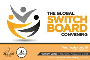 Global Switchboard Community Convening