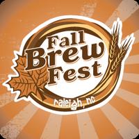 Raleigh Fall Brew Fest November 1, 2014