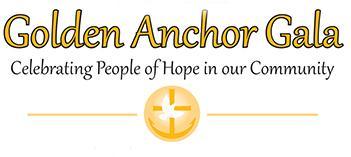 Golden Anchor Gala 2014