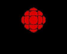 Radio-Canada ICI Ottawa-Gatineau logo