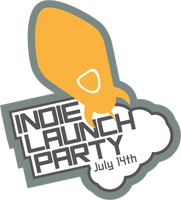 Indie Launch Party: Summer '14