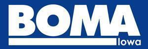 BOMA Iowa Gold Level Membership