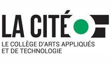 Journée d'orientation 2017 - La Cité logo
