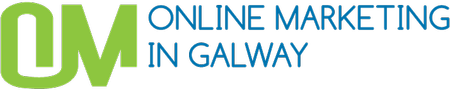 Online Marketing in Galway, First 'Meet Up' of the...