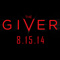 The Giver: A Movie Premier for Good