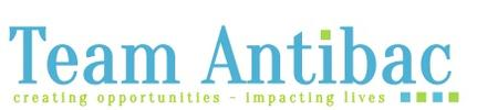 ILLINOIS - July Team Antibac Meeting