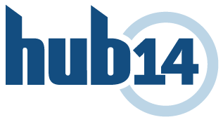 Hub World Tour - Eindhoven