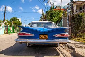 Art Tour of Cuba Information Session