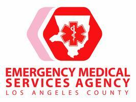 LA County EMS Provider Agencies Disaster Workshop