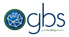 Green Building Solutions Network logo