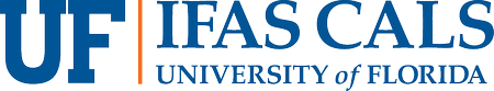 IFAS/CALS TailGATOR 2014