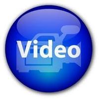 Advanced Video Marketing Tools for Realtors