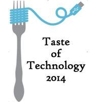 Taste of Technology 2014 - Day 1