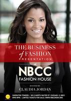 Second Annual NBCC Fashion House Presentation
