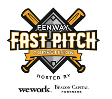 Fenway Fast Pitch New York Qualifying