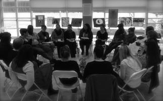 Transformative Meetings