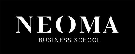 "NEOMA Alumni (NY) - We ""R"" Social"