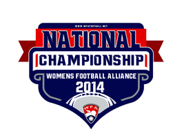 2014 WFA National Championship Weekend