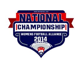 2014 WFA National Championship Weekend