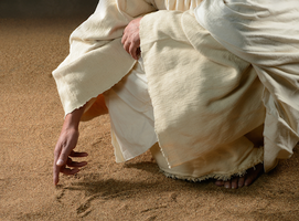 Jesus on Prayer: Studies in Luke 11
