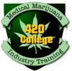Courses with attorneys on starting a dispensary in Cali...