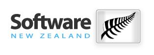 How to Sell to a CIO with Owen McCall - NZSA...