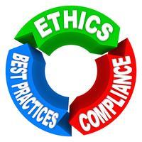 Ethics & Compliance: Healthcare & Pharmaceutical...