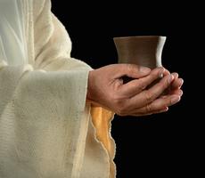 Kingdom Greatness: Servant Leadership