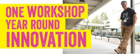 Oakland Parent Workshop: Developing Kids into...