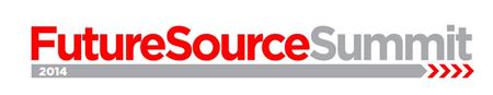 FutureSource Summit 2014