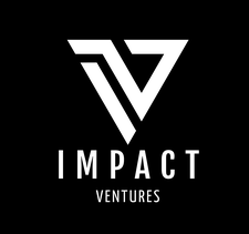 Impact Ventures logo