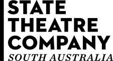 State Theatre Company South Australia  logo