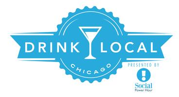 Drink Local Chicago