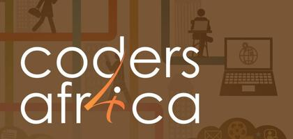 2014 CODERS Conference By CODERS4AFRICA