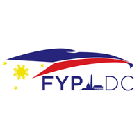 FYP-DC July 16th Networking Happy Hour at Cafe Asia...
