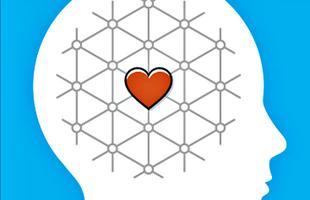 Hardwiring Happiness: Psychodrama Meets Neuroscience &...