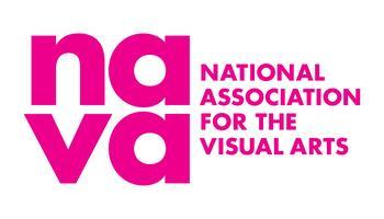 NAVA 2014 Synergy Program