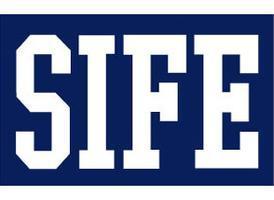 SIFE Social Media Workshop (Session 1)