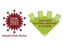 Social Innovation Cities - Open Data, Cultural...