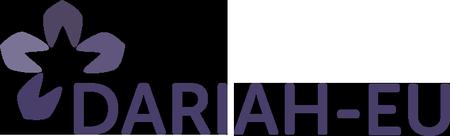 4th DARIAH-EU General VCC meeting