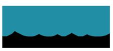 Personal Social Services Research Unit logo