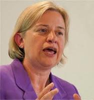 Circle Networking Event with Natalie Bennett