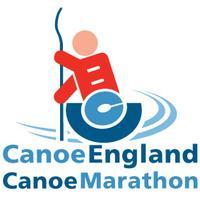 MRC - Longridge Canoe Club development training camp