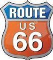 Unity Route 66 Flea & Farmers Market