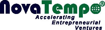 Nova Ventures Cafe : Conversations about Angel, VC &...