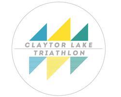 Claytor Lake Sprint Triathlon